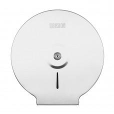 Диспенсер туалетной бумаги (антивандальный) BXG PD-5005А