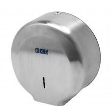 Диспенсер туалетной бумаги (антивандальный) BXG-PD-5010А