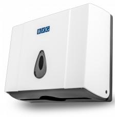 Диспенсер бумажных полотенец BXG-PD-8025