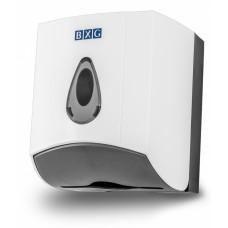 Диспенсер туалетной бумаги (МУЛЬТИ) BXG-PDM-8087