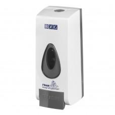 Дозатор для пены BXG-FD-1048
