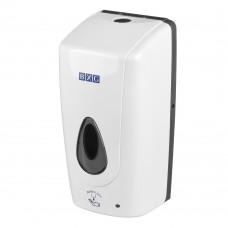 Автоматический дозатор пены BXG-AFD-5008