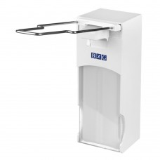 Дозатор жидкого мыла (локтевой) BXG-ESD-3000