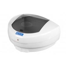 Дозатор жидкого мыла (автоматический) BXG-ASD-500