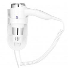 Фен для волос BXG-1600-H1