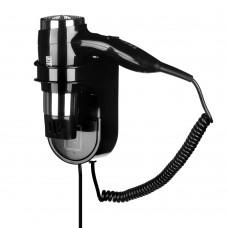Фен для волос BXG-1600-H2