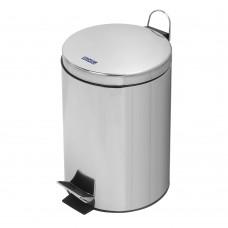 Контейнер для мусора BXG-TCR-12