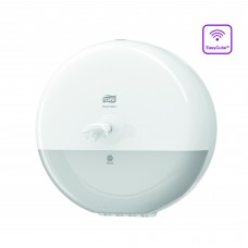 Tork SmartOne® диспенсер для туалетной бумаги в рулонах