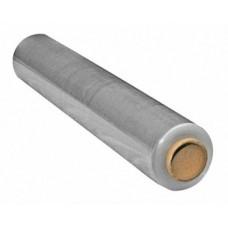 Пленка паллетная 500 мм 20 мкм 2 кг