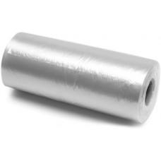 Пакет фасовочный в рулоне на втулке