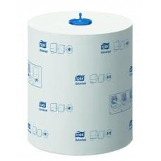 Tork Matic® бумажные полотенца в рулонах ультрадлина