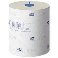 Tork Matic® бумажные полотенца в рулонах