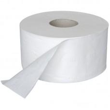 Туалетная бумага 1-сл. 200 м.