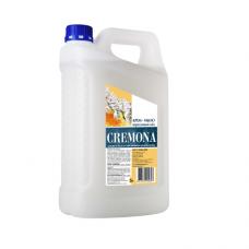 Жидкое крем-мыло Кремона Перламутровое