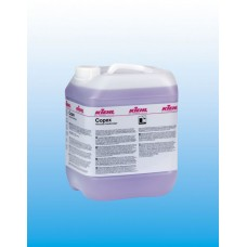 Copex Универсальное средство для глубокой чистки