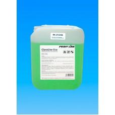 ClaroLine Eco Нейтральный очиститель для поверхностей