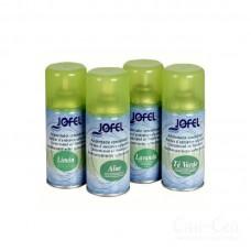 Освежитель воздуха (картридж) Jofel