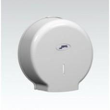 Диспенсер туалетной бумаги AE57000