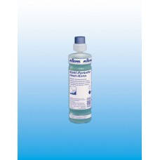 Kiehl-Parketto-clean-Konzentrat средство для влажной уборки паркета