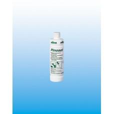 Pinoset  освежитель воздуха для санитарных помещений (хвойный)