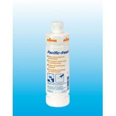 Pacific-fresh освежитель воздуха для санитарных помещений (морской)