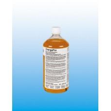 OrangePro средство для удаления специальных загрязнений (жевательной резинки)