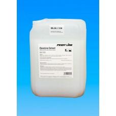ClaroLine Extract средство для чистки ковров методом экстракции
