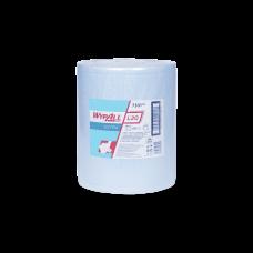 2-х слойные салфетки WYPALL* L20