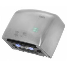 Высокоскоростная сушилка для рук(антивандальная) BXG-JET-5300A