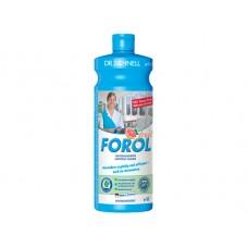 Forol Многофункциональное средство для очистки поверхностей