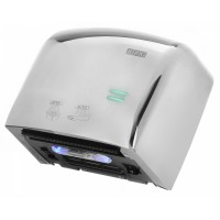 Высокоскоростная сушилка для рук(антивандальная) BXG-JET-5300AC