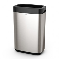 Tork корзина для мусора на 50 л