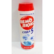 Чистящее средство Пемолюкс