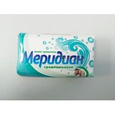 Мыло туалетное Меридиан