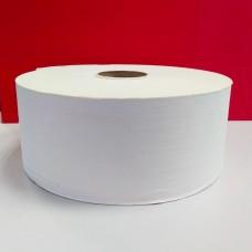 Туалетная бумага 1-сл. 480 м.
