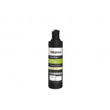 Кондиционер для кожи (крем) Hautpflege Leather, 500 мл.