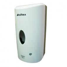 Автоматический дозатор дезинфицирующих средств ADD-7960W