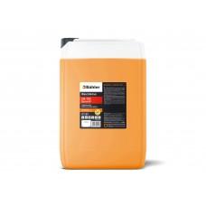 Универсальный автошампунь для бесконтактной мойки WaschActive АМ-106 Generell