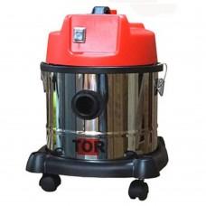 Компактный водопылесос WL092-15 INOX