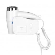 Фен для волос BXG-1200-H3