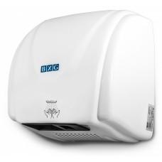 Электросушилка для рук BXG-230