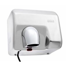 Электросушилка для рук (антивандальная) BXG-250A