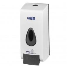 Дозатор для пены BXG-FD-1058