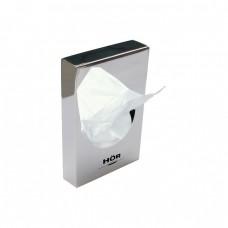 Держатель пакетиков для гигиенических прокладок HÖR-02 W