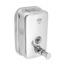 Дозатор для жидкого мыла HÖR 850 MM/MS 500