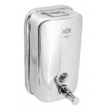 Дозатор для жидкого мыла HÖR 850 MM/MS 1000