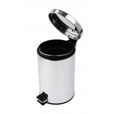 Контейнер для мусора HÖR-10018 MM 12 L