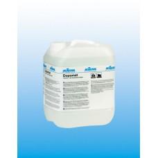 ClaroLine Pro универсальное средство для ежедневной уборки