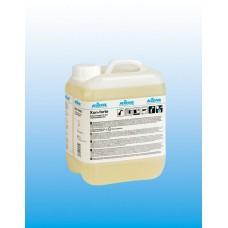 Xon-forte пенное чистящее средство для печей и грилей