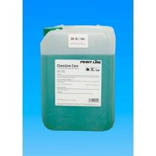 ClaroLine Care средство для одноступенчатой мокрой уборки c защитой